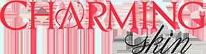 logo-charmingskin